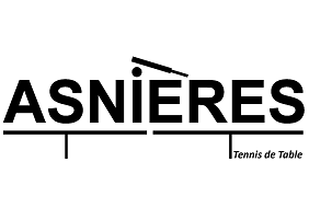 Asnieres TT